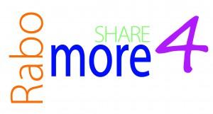 Share4more JPG
