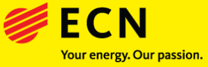 ecn_logo_mpo_rgb_120329-1