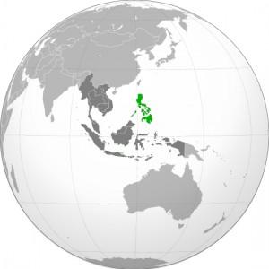 geschiedenis-7e-klas-ibn-battuta-filipijnen-kaart