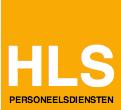 www.hls.nl